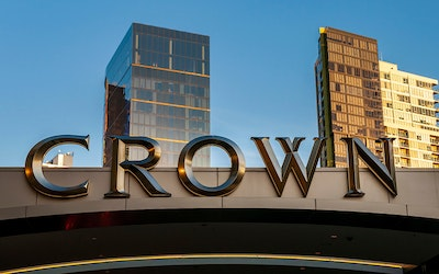 Crown gets two acquisition proposals