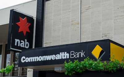 Banks' price guides restored