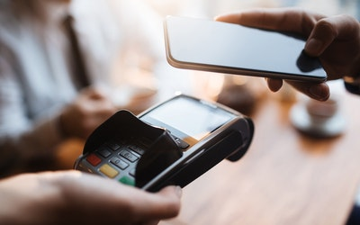 EML Payments under review