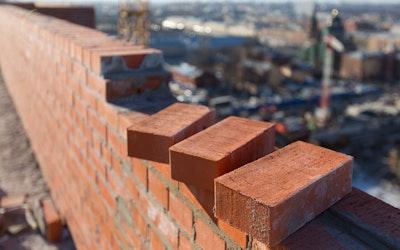 Brickworks builds higher profits