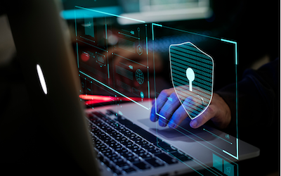 ArchTIS rising as Australia builds cyber defences