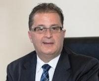 Theo Marinis