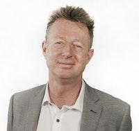 John Addis